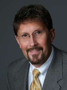 Dr. Stephen Olmsted, MD