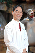 Dr. Ki Hyeong Lee, MD