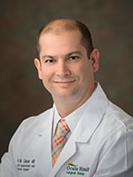 Dr. Angel Caban, MD