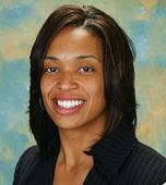 Dr. Sharonna Williams, MD