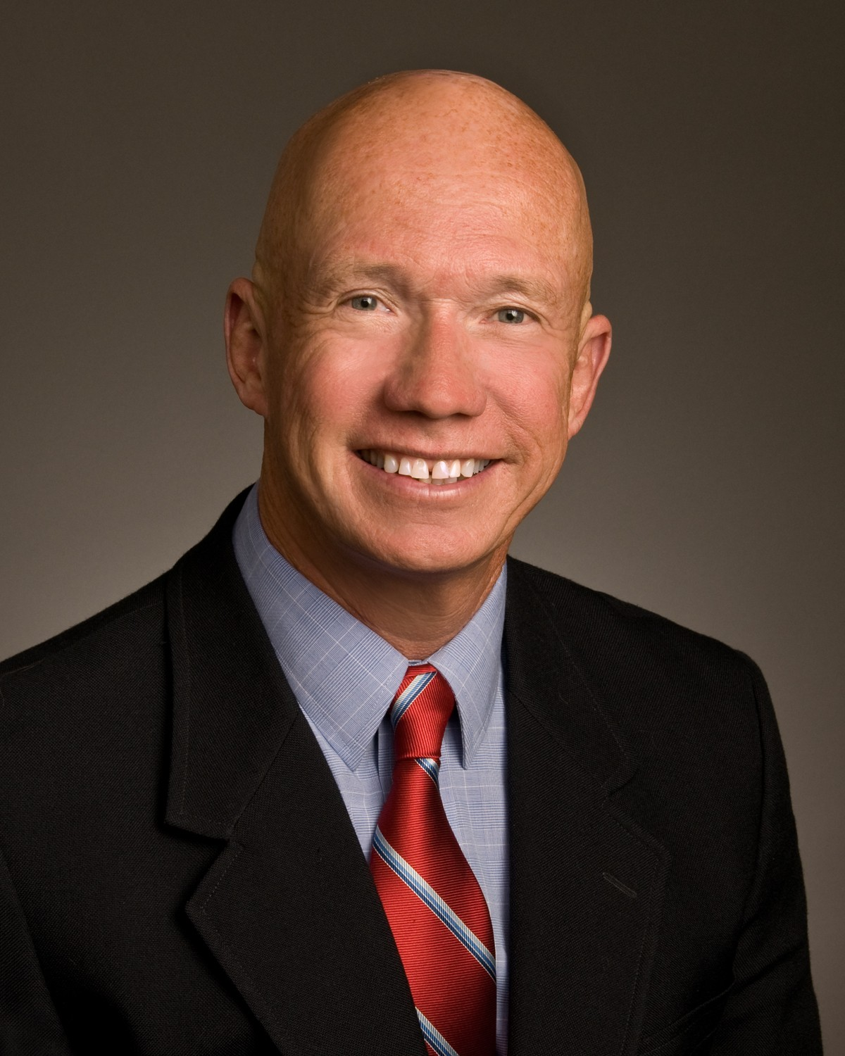 Michael J Smith, MD