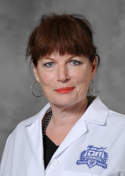 Susan P Schooley, MD