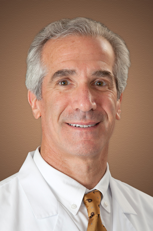 Dr. Jerry Berland, MD
