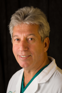 Richard M Goldfarb, FACS, MD