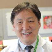 Francis Y Lee, MD, PHD
