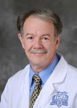 Dr. Peter Lewitt, MD