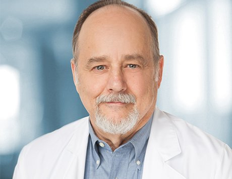 Christopher W Conner, MD