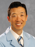 Kenneth K Lee, MD