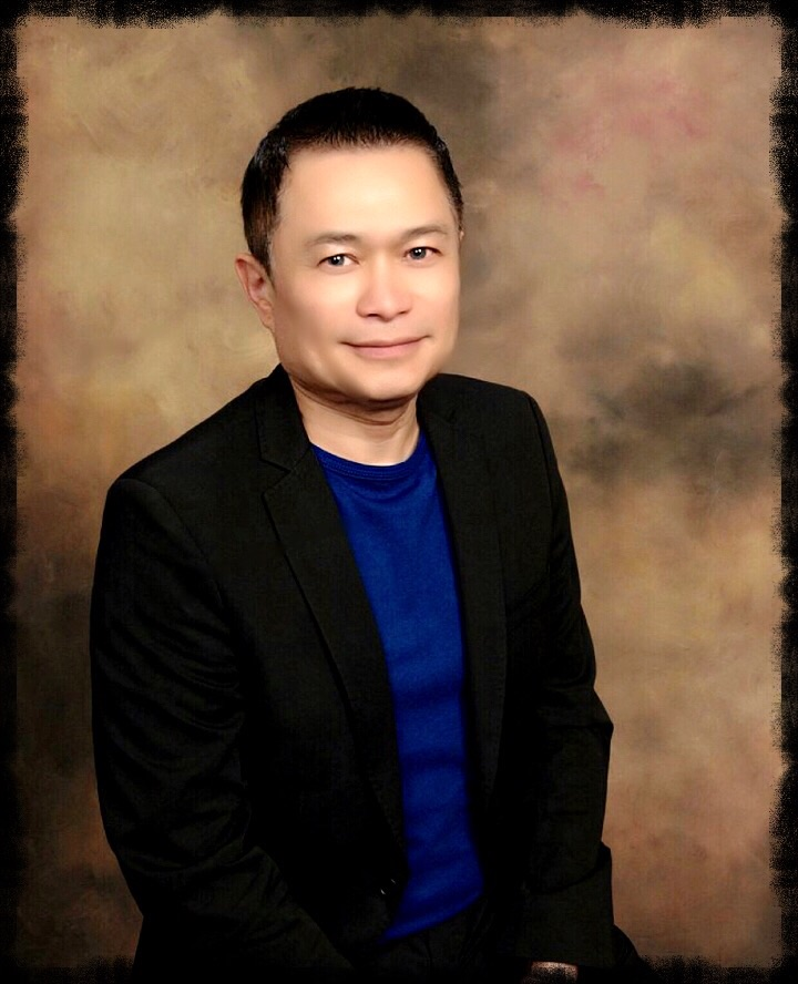 Dr. Anthony Tran, MD