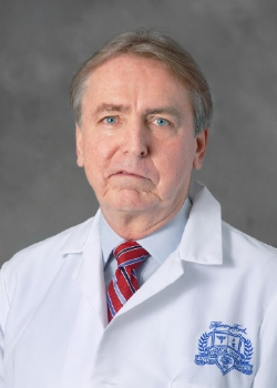 Dr. Raimonds Zvirbulis, MD