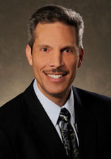 Kenneth A Moss, MD