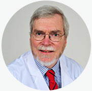 Dr. Mark Dombrowski, MD