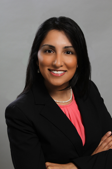 Dr. Sonia Mehta, MD