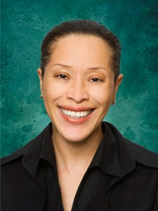 Dr. Kim Rice, MD