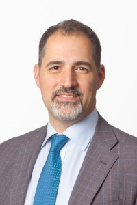 Dr. David Poulad, MD
