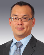 Yu Hung Kuo, MD, PHD