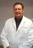 Dr. Steven Growney, MD