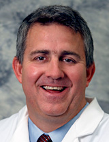 Augustus D Mazzocca, MD, MS