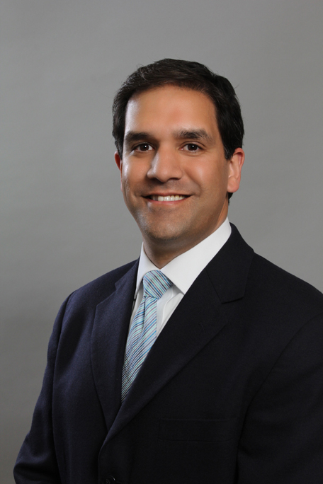 Dr. Omesh Gupta, MD