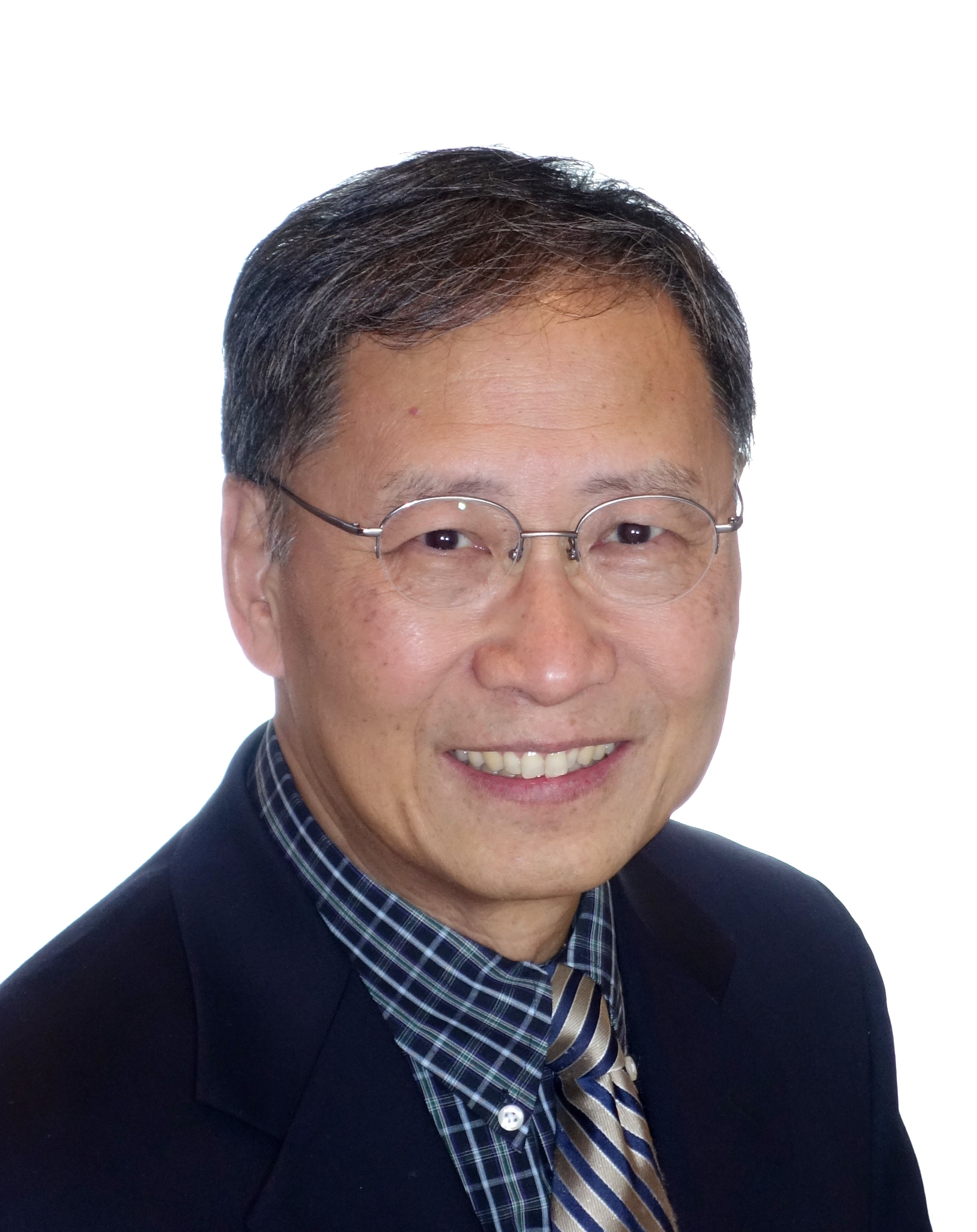 Dr. Timothy Wang, MD