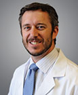 Jonathan D Burns, MD