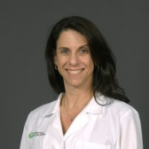 Dr. Concetta Gardziola, DO