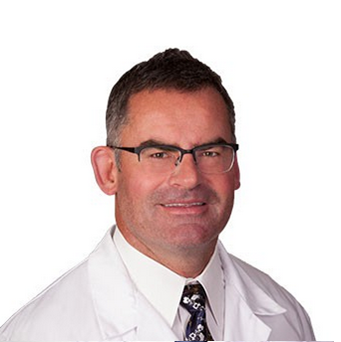 Dr. Peter Lammens, MD
