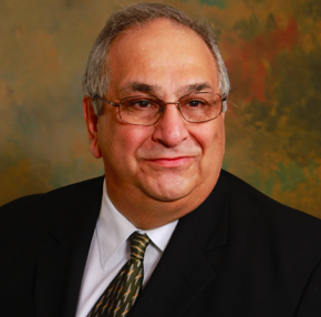 Samuel J Saliba, Jr., MD