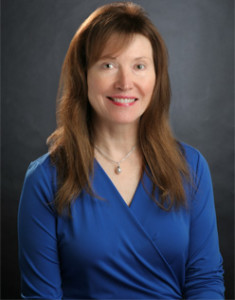 Dr. Theresa Clayton, MD