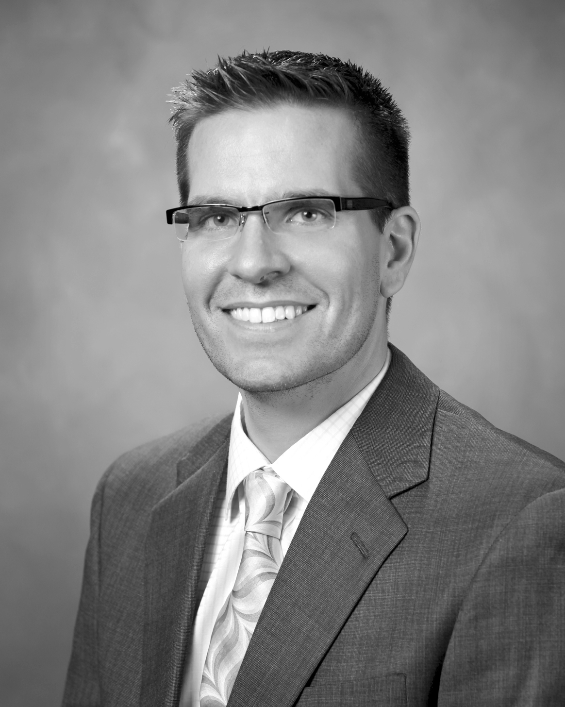 Paul Klimo JR., BS, MD, MPH
