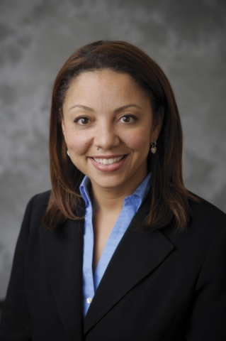 Dr. Georgine Lamvu, MD