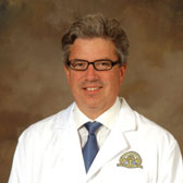 Thomas W Jarecky, MD