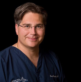 Evan Sorokin, MD