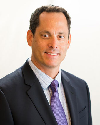 Dr. Michael Laker, MD