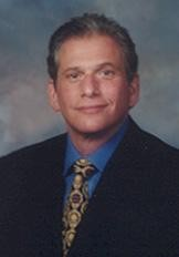 Dr. Michael Bloome, MD