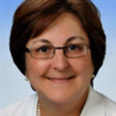 Debra R Goldstein, MD