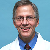 Dr. Alan Braverman, MD