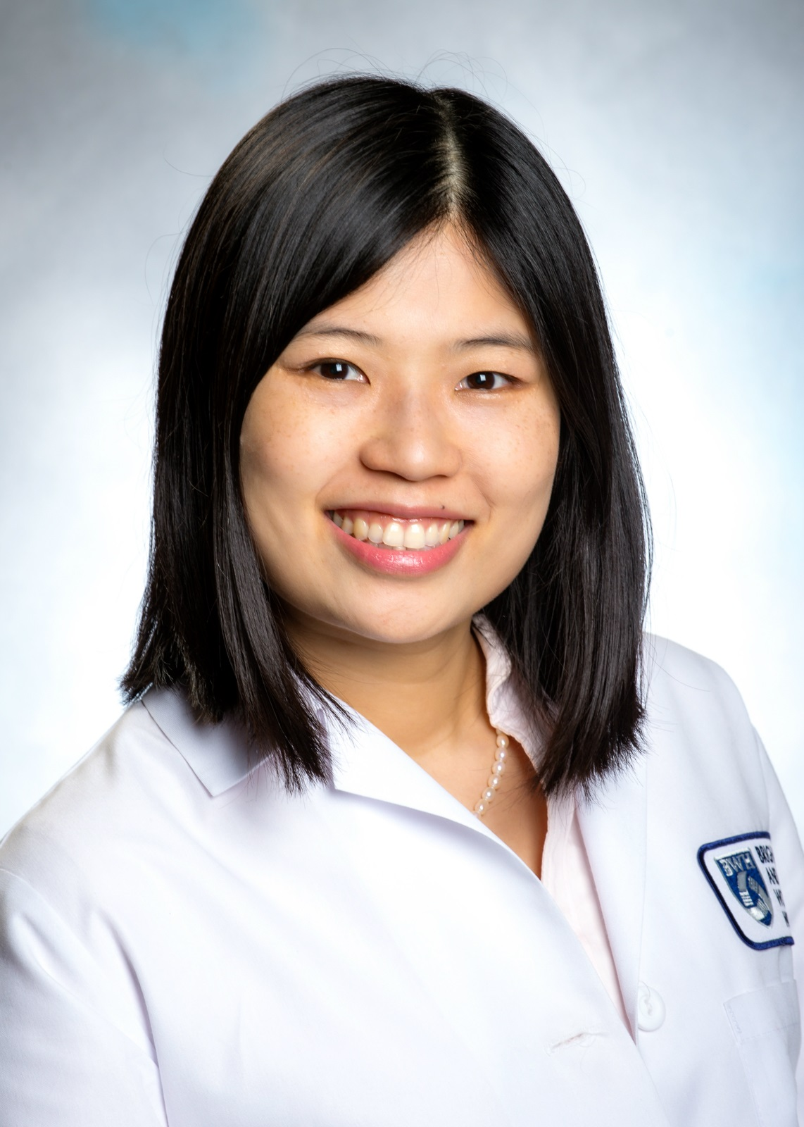 Dr. Ming Lin, MD