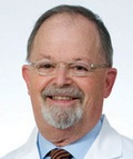 Mark C Myron, MD