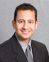 Dr. Rohit Sud, MD