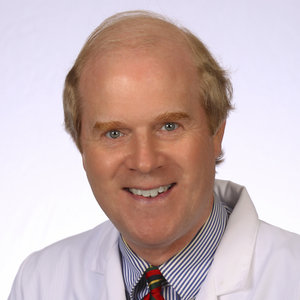 Guy Arnall, MD