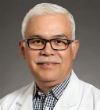 Jose M Diaz, MD