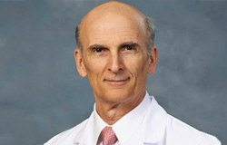 Michael J Daly, MD