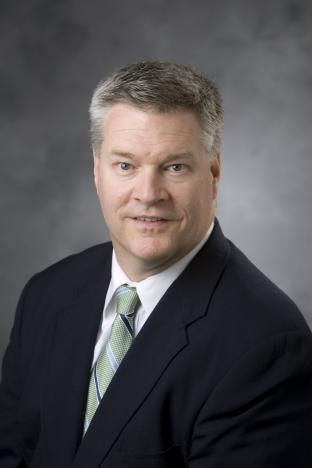 Dr. Timothy O'Donnell, MD