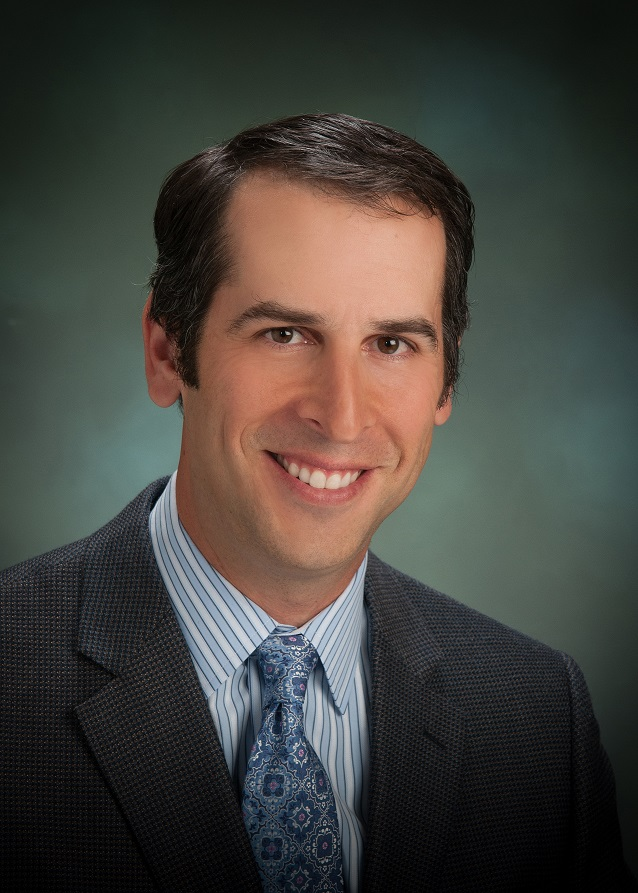 Dr. Angelo Chachas, MD