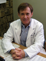 Lee M. Shangold, MD