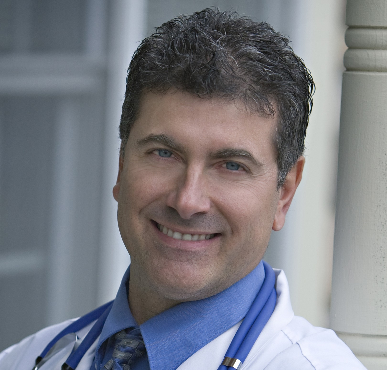 Dr. John Sabatini, DO