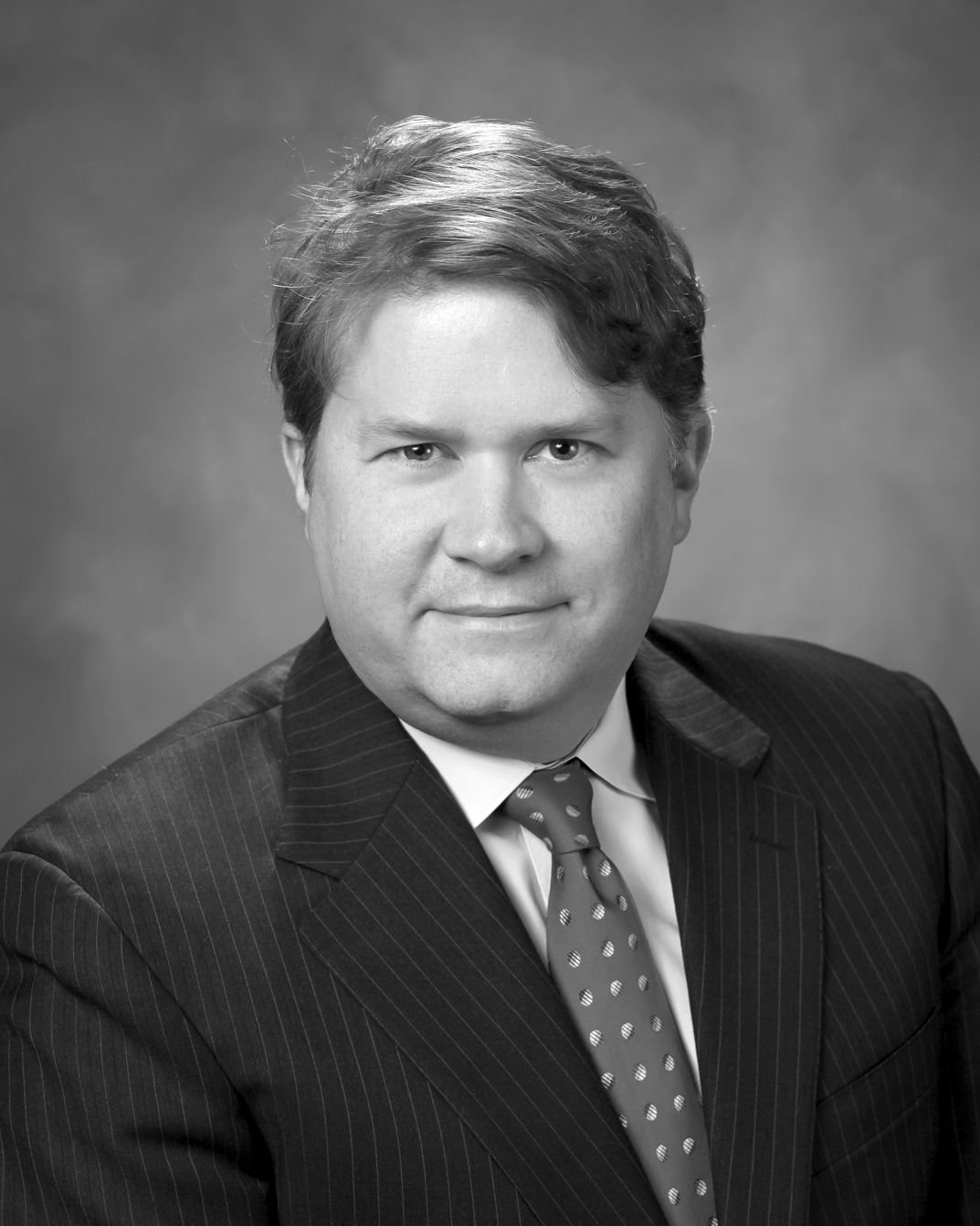 Jeffrey M Sorenson, MD