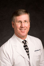 Dr. John Brantley, MD