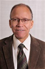 Dr. William Nowlin, MD